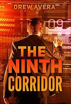 The Ninth Corridor