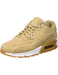 sports shoes 76cad f282f Women s Air Max 90 SE · Nike