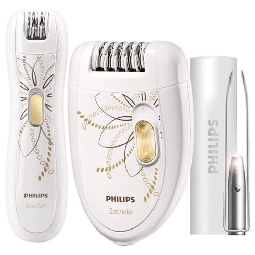 Philips HP6540/00