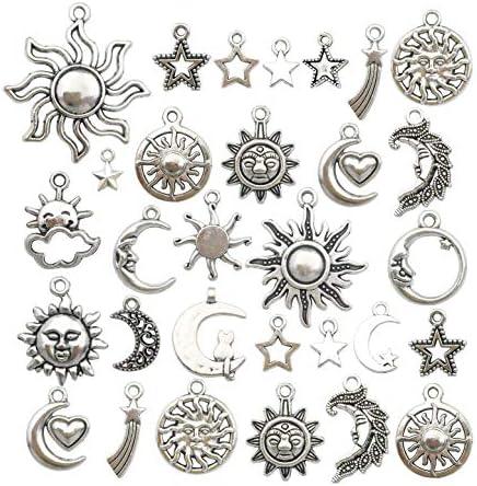Eastern star jewelry wholesale