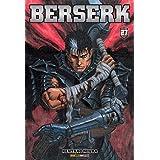 Berserk - Volume 27