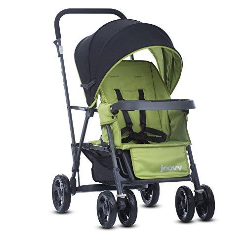Strollers for Big Kids: Amazon.com