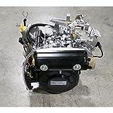 John Deere MIA12906 Gasoline engine HPX4x4 HPX4x2 HPX Trail gator