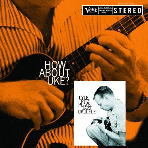 Introduction To Playing Jazz Ukulele Artistworks