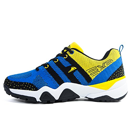 walkwalk-men-ruber-screen-cloth-breathable-summer-shoes10-usyellow
