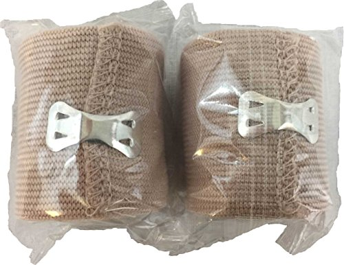 mtr-elastic-bandages-2x-5yd-2-pack