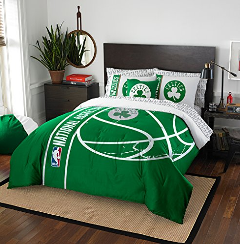 All Nba Sleeping Bags Price Compare