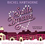 Suite Dreams | Rachel Hawthorne