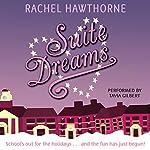 Suite Dreams | Rachel Hawthorne