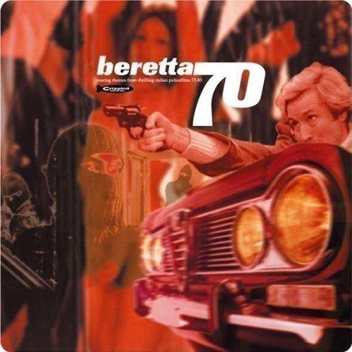 Price comparison product image Beretta 70 by Beretta 70