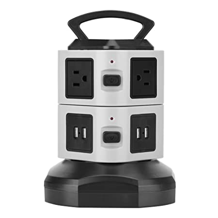 The 8 best trailing power strip