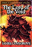 The Lord of the Void (Five Lords of Pain Book 2) (The Five Lords of Pain)