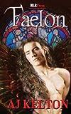 Faelon, Kelton A.J., 1608208605