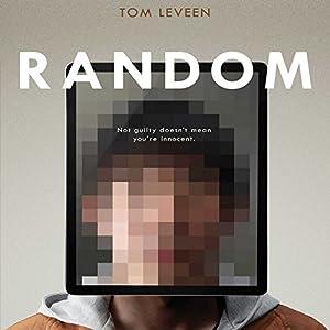 Random Audiobook
