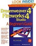 Dreamweaver(R) 4 Fireworks(R) 4 Studi...