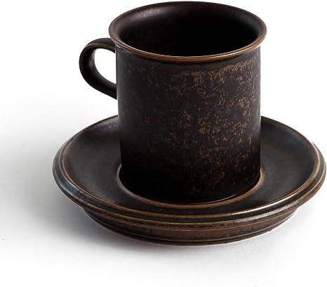 アラビア コーヒー カップ