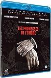 Les promesses de l'ombre [Blu-ray]