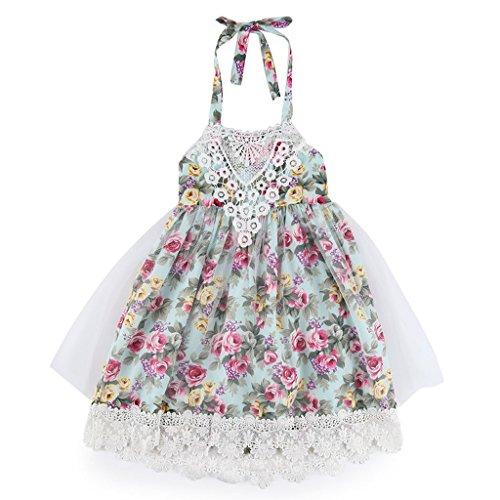 halter tulle dress - 4
