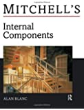 Internal Components (Mitchells Building Series)