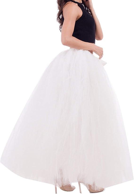 Faldas para Mujer Casual De Esencial Moda Verano Falda para Mujer ...