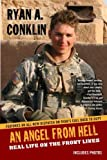 An Angel from Hell, Ryan A. Conklin, 0425239098