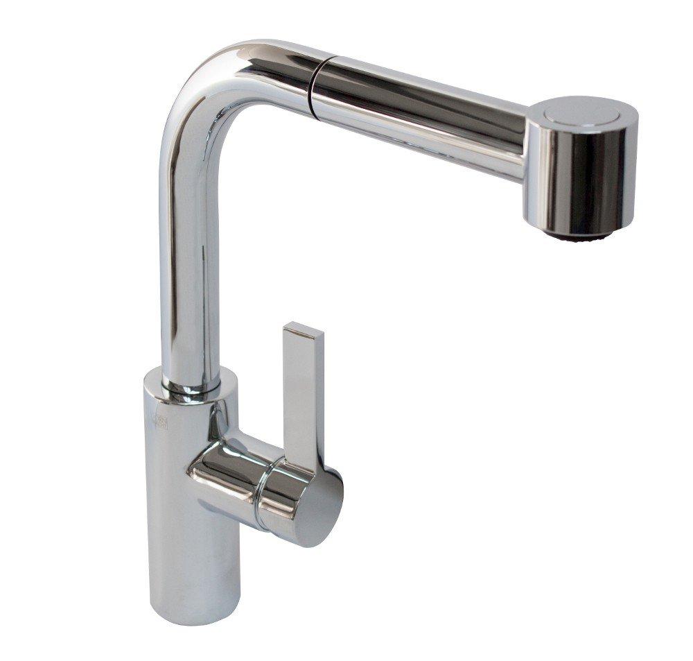 100 Dornbracht Tara Kitchen Faucet New Ikea Kitchen Faucet Best Kitchen Faucet