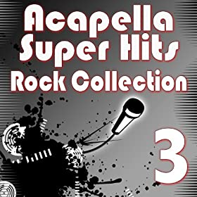 Summer Of '69 (Acapella Version As Made Famous By Bryan Adams)