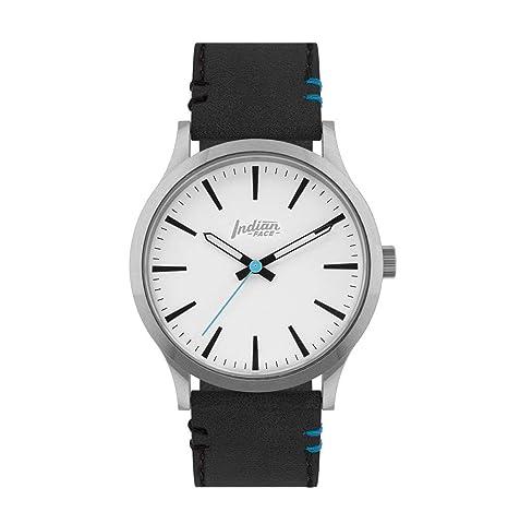 Hermosos relojes para lucirhttps://amzn.to/2Usk6Hw