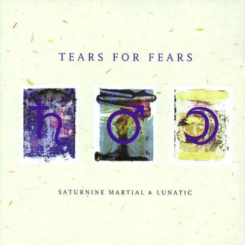 tears for fears saturnine martial & lunatic