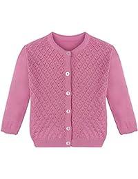 3da030896 Girl s Cardigans