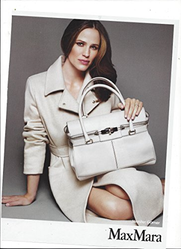 print-ad-with-jennifer-garner-for-white-2014-max-mara-products