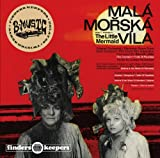 Mala Morska Vila (The Little Mermaid)
