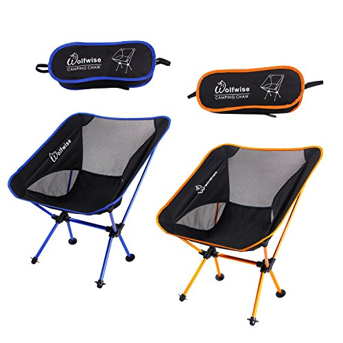 WolfWise-Ultralight-Folding-Camping-Chairs-Portable-Backpacking-with-Carry-Bag-and-carabiner