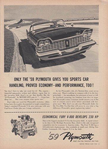 Buy handling sports cars