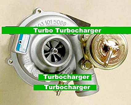 GOWE Turbo Turbocharger para K03 454159 454159-0001 53039880015 53039700015 038145701D Turbo Turbocharger para Audi
