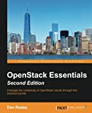 OpenStack Essentials - Second Edition