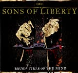 Brush Fires of the Mind-Limited