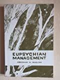 Eupsychian Management