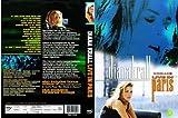 Diana Krall Live in Paris 2001 (Dvd,import,region Free,sealed,new)