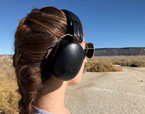 Ear Protection for Less! The Best Value in Sound