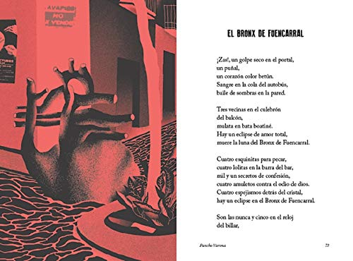 Pociones: Pancho Varona: 9788403521087: Amazon.com: Books