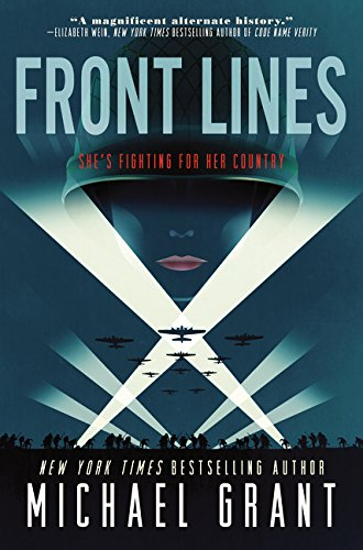 - Front Lines