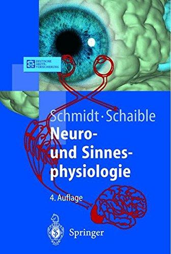 neuro-und-sinnesphysiologie-springer-lehrbuch