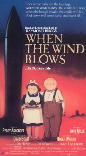 when-the-wind-blows-vhs