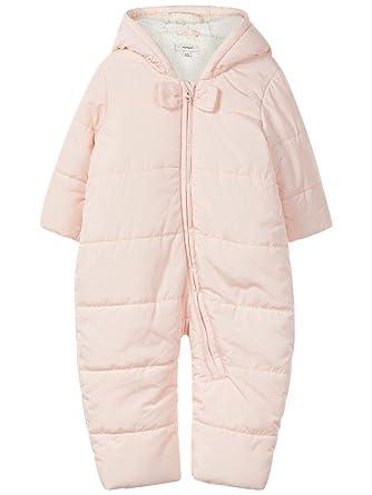 Kleidung, Schuhe & Accessoires Schneeoverall Schneeanzug Baby Overall Jungen