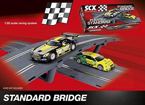 Scx slot car ☆ BEST VALUE ☆ Top Picks [Updated] + BONUS