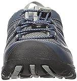 KEEN Oakridge Low Hiking Shoe