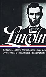 Abraham Lincoln: The Strongest Person Ever