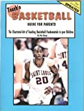 Teach'in Basketball, Bob Swope, 0970582765