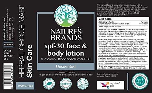 Buy herbal brands
